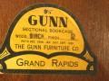 Gunn Furniture